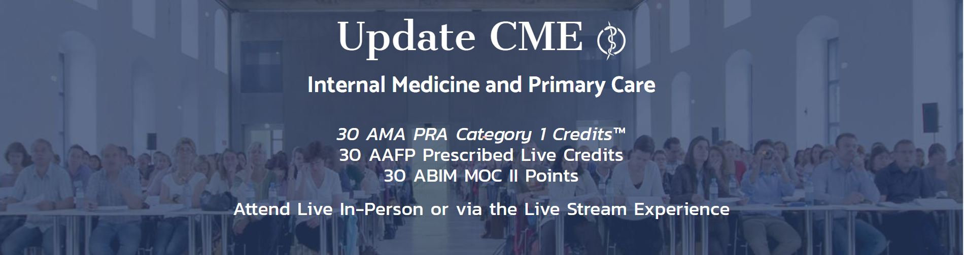 AMF-CME